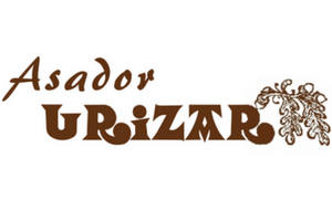 Asador Cervecería Urizar